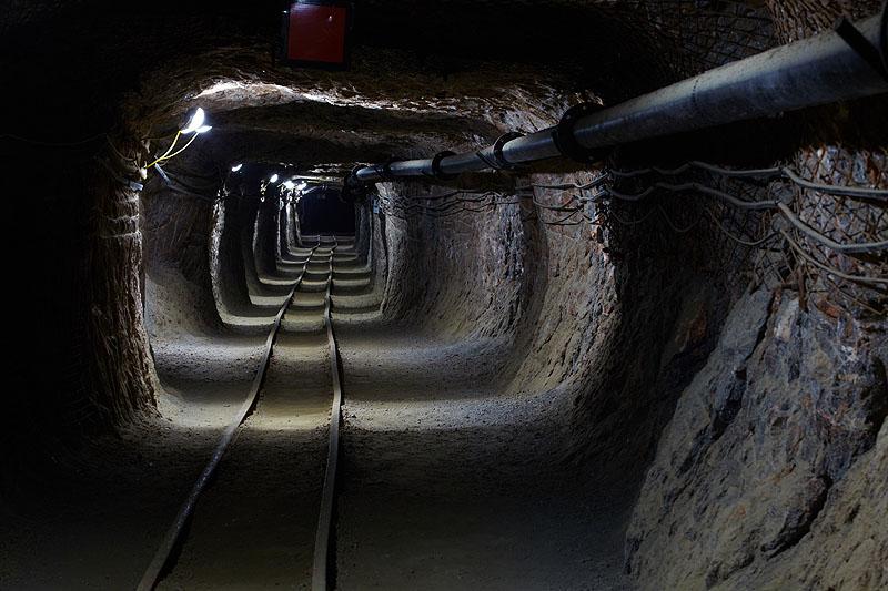 kopalnia soli w kłodawie