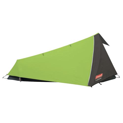 namiot dla fotografa