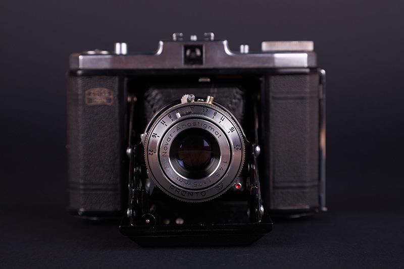 Jaki aparat fotograficzny kupić