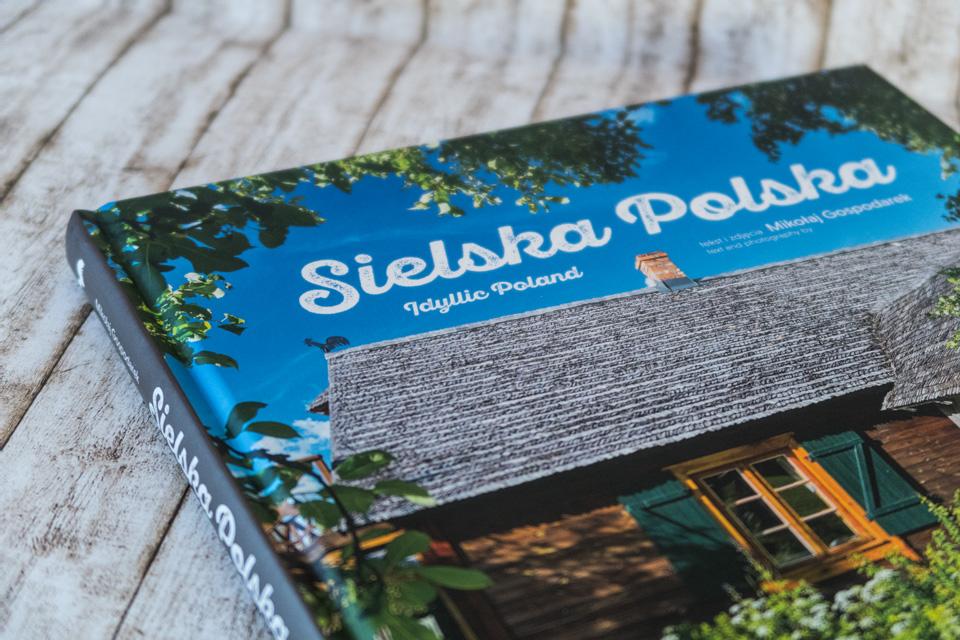 sielska polska