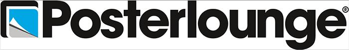 Logo_Posterlounge-gospodarek