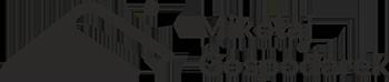 logo-gospodarek-fotograf