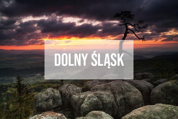 dolny-slask