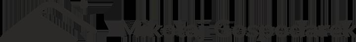 logo-mikolaj-gospodarek-2021