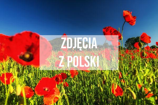 zdjecia-z-polski